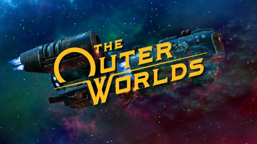 Outer Worlds: A Game Review