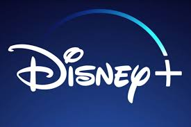 The new subscription service from Disney has been a popular topic of conversation lately.  The subscription fee is reasonable, but the value will vary according to each individual.