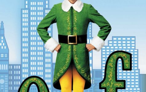 Looking for the perfect Christmas movie to enjoy with family and friends?  Elf may be just what you need.
